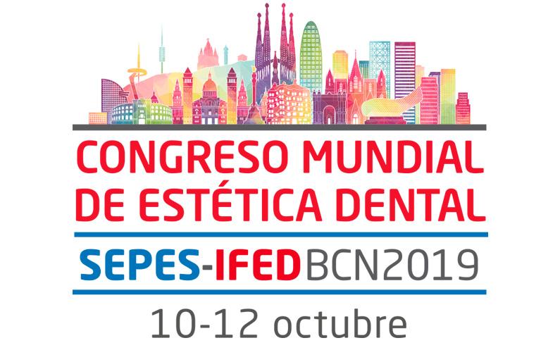 Próximas Ferias Dentales